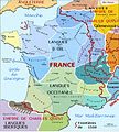 France language map 1550.jpg