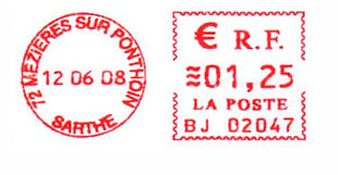 France stamp type DB7.jpg