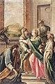 Francesc Pla Duran, 'El Vigatà' - Visitation - Google Art Project.jpg