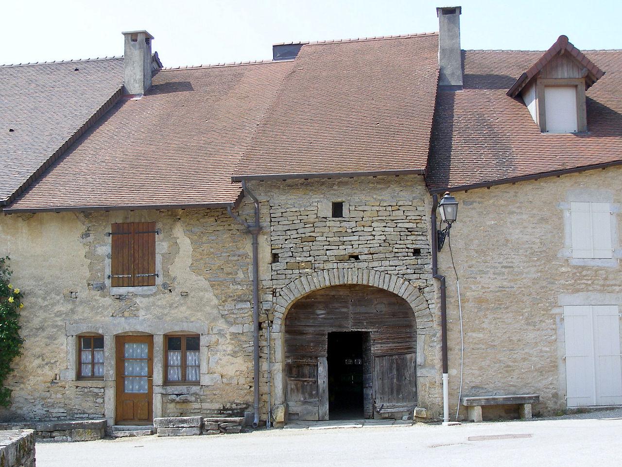 Franche-Comté (avril 2011) 134.jpg