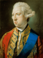 Francis Cotes - William Henry, Duke of Gloucester - Royal Collection.png