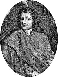 Francis van Bossuit, after Barent Graat.jpg