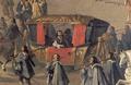 Francisco de Mello e Torres (pormenor).png