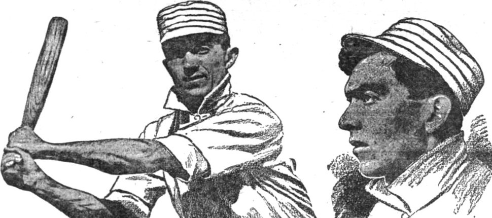 Frank Baker 1911.jpeg