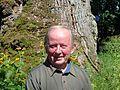 Frank Liebig.JPG