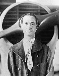Frank Wead American naval aviator