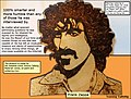 Frank Zappa the way i see him.jpg