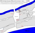 Frankfurt Am Main-Steinernes Haus-Situation1280.png