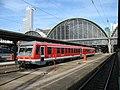 Frankfurt Hauptbahnhof01 2010-02-27.jpg