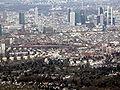 Frankfurt am Main 2009 PD 20091128 005.JPG