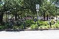 Franklin Square, Savannah.jpg