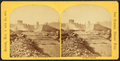 Franklin Street, from Robert N. Dennis collection of stereoscopic views 6.png