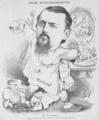 Franz Schmeykal 1887 Krejcik.png