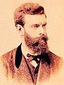 Franz Schrader.jpg
