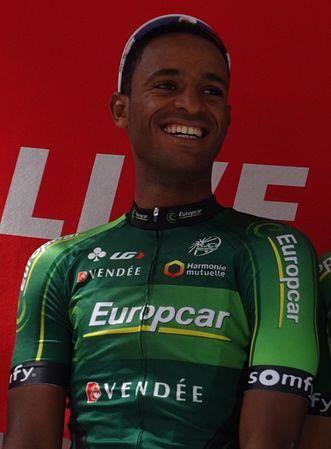 Frasnes-lez-Anvaing - Tour de Wallonie, étape 1, 26 juillet 2014, départ (B130).JPG