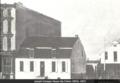 Frederick Cohen, Joseph Campau House (1815), 1853.tif