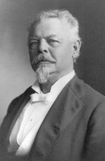 Frederick Pabst by SL Stein.jpg
