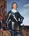Frederik Hendrik (1584-1647), prins van Oranje (Atelier of Gerard van Honthorst, 1650)FXD.jpg