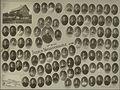 Fredly Ungdomsskole (1912-13) (8477222452).jpg