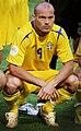 Fredrik Ljungberg 2006.jpg