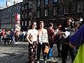 Free the Nipple UK, Fringe 2017 121.jpg