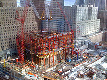 Image Result For Metal Building Construction