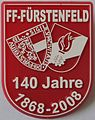 Freiwillige Feuerwehr Fürstenfeld 140 Jahre.JPG