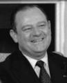 French Prime Minister Raymond Barre - NARA - 176212.tif
