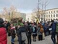 FridaysForFuture Demonstration 25-01-2019 Berlin 23.jpg