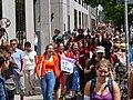 FridaysForFuture protest Berlin human chain 28-06-2019 04.jpg