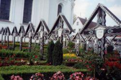 Friedhof Haunsheim.jpg
