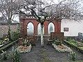 Friedhof altbuckow berlin 2018-03-31 (11).jpg