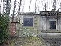 Friedhof britz 2018-03-31 (9).jpg
