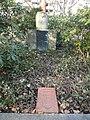 Friedhof friedenau 2018-03-24 (18).jpg