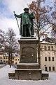 Friedrich der Weise Denkmal in Annaberg-Buchholz 01.jpg
