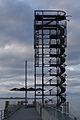 Friedrichshafen - Moleturm - Turm 001.jpg