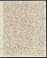From Caroline Weston to Deborah Weston; Friday, September 29, 1848 p3.jpg