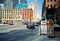Front Street Toronto 1997.jpg