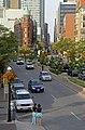 Front Street Toronto 2010.jpg