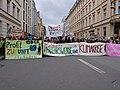 Front banner of the FridaysForFuture demonstration Berlin 15-03-2019 63.jpg
