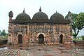 Front view of Nayabad Masjid.jpg