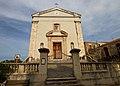 Frontale chiesa s.Nicolò di Bari.jpg