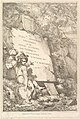 Frontispiece (Fifteen Etchings Dedicated to Sir Joshua Reynolds) MET DP828464.jpg