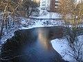 Frozen Tourujoki Jyväskylä.jpg
