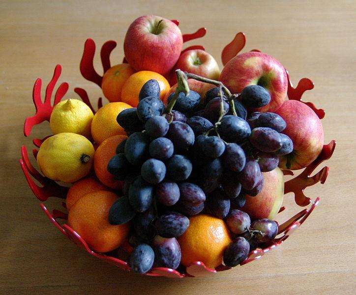 File:Fruit basket alessi.JPG