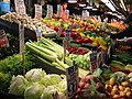 Fruits and Vegetables at Pike Place Market.jpg