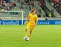 Fußballländerspiel Österreich-Ukraine (01.06.2012) 5.jpg