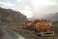 Fuel trucks (3879104430).jpg