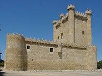 Fuensaldaña castillo 04 lou.jpg