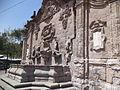 Fuente del Acueducto de Chapultepec 03.JPG